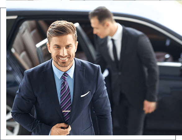 CONTACT | Standard Colliers Wood Cars